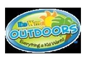 KidWise Outdoors Coupons