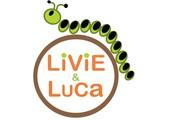 Livie & Luca Coupons