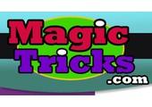 Magic Tricks Coupons