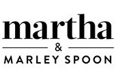 Marley Spoon Coupons