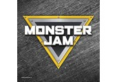 Monster Jam Coupons