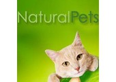 NaturalPets.com Coupons