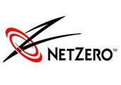 NetZero Coupons