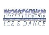 Northern Ice & Dance Coupons