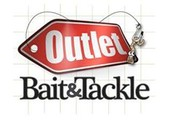Outlet Bait and Tackle Coupons