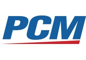 PCM (PC Mall) Coupons