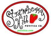 Strawberry Hill Povitica Coupons