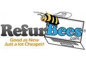Refurbees Coupons