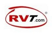 RVT Coupons
