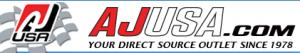 AJ-USA Coupons