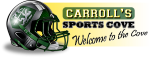 Carroll's Sports Cove Coupons