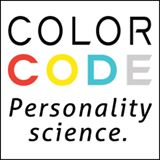 Color Code Coupons