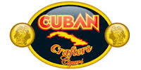 Cuban Crafters Cigars Coupons
