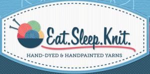 Eat.Sleep.Knit Coupons