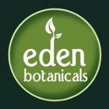 Eden Botanicals Coupons