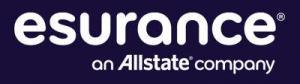 Esurance Auto Insurance Coupons