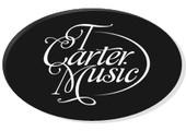 T Carter Music Coupons