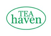 Tea Haven Coupons