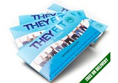 TheyFit Coupons