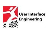 User Interface Engineering Coupons