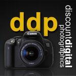 D-D Photographics Australia Coupons