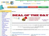 Pee dee toys Coupons