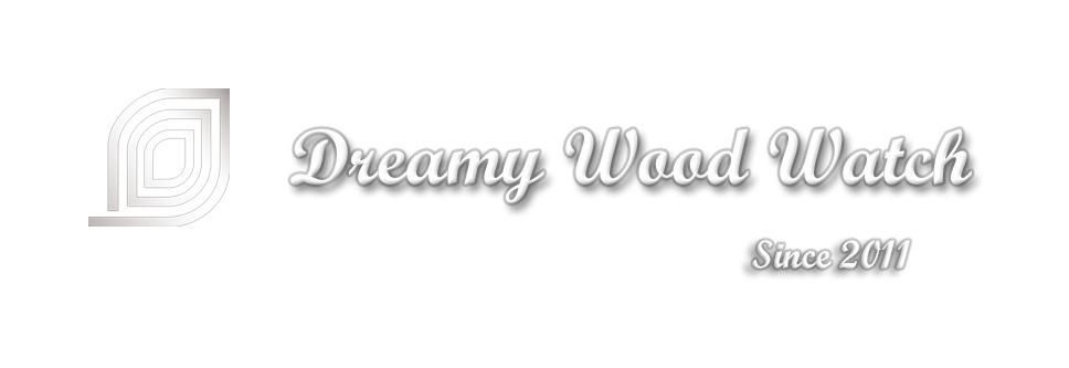 Dreamy Wood Coupons