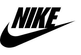 Nike.com Coupons