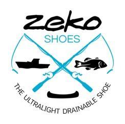 Zeko Shoes Coupons