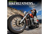 Bikerleathers.ca Coupons
