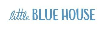 Little Blue House Coupons