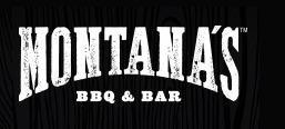 Montana's Coupons