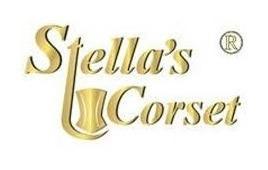 Stella's Corset Coupons