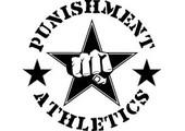 Punishment.com Coupons