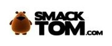 Smack Tom Coupons