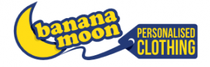 Banana Moon Coupons