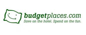Budgetplaces.com Coupons