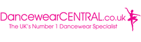 Dancewear Central Coupons