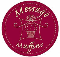 Message Muffins Coupons