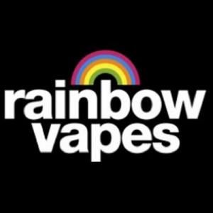 Rainbow Vapes Coupons