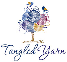 Tangled Yarn Coupons