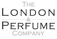 The London Perfume Company Coupons