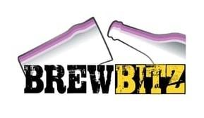 Brewbitz Coupons