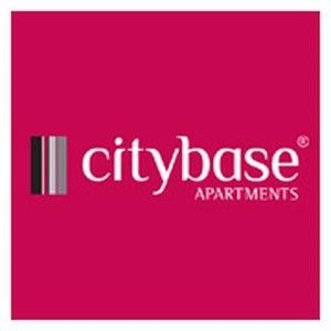 Citybase Apartments Coupons