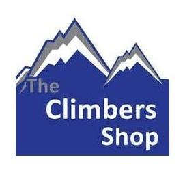 The Climbers Shop Coupons
