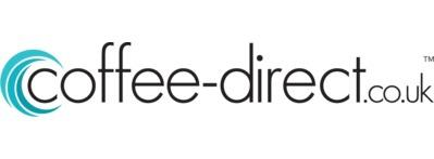 Coffee-Direct.co.uk Coupons