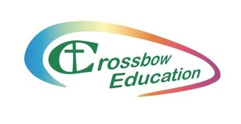 Crossbow Education Coupons