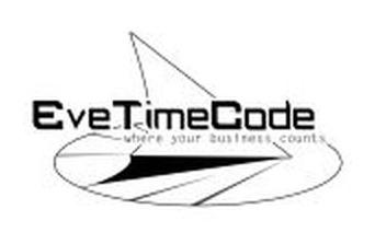 Eve Time Code Coupons