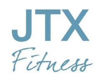 JTX Fitness Coupons