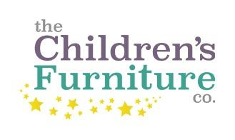 The Children's Furniture Company Coupons